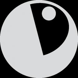 diorama.info